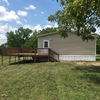 Mobile Home for Sale: MO, AVA - 2013 VS2822 multi section for sale., Ava, MO