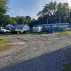 Mobile Home Park for Sale: 28 Lot MHP, Lambertville, MI