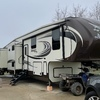 RV for Sale: 2014 EAGLE PREMIER 375BHFS