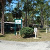 Mobile Home Park for Sale: 34-Space Mobile Home Park