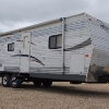 RV for Sale: 2008 27RBS