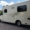 RV for Sale: 2017 PLATEAU XLTD
