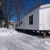 Mobile Home for Rent: 2020 Skyline modern manufactured home Amazing Deal!, Weston, WI
