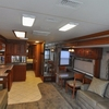 RV for Sale: 2005 AMERICAN TRADITION 42R