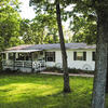 Mobile Home for Sale: Manufactured, Single Family - Centertown, MO, Centertown, MO
