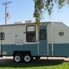 RV for Sale: 1994 NOMAD