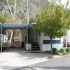 Mobile Home for Sale: Single Wide - Three Rivers, CA, Three Rivers, CA