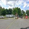 Mobile Home Park for Sale: Roundup Lake Campground, Mantua, OH