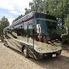 RV for Sale: 2012 Allegro Bus 43QGP