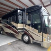 RV for Sale: 2011 45Y