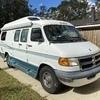 RV for Sale: 1999 POPULAR