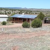 Mobile Home for Sale: Manufactured Home, Mobile/Manufactured,Ranch - Las Vegas, NM, Las Vegas, NM