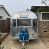 RV for Sale: 1969 CARAVEL 17