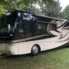 RV for Sale: 2007 DIPLOMAT 40DPQ