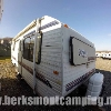 RV for Sale: 2001 SOLARIS 2363