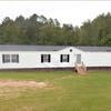 Mobile Home for Sale: Manufactured Home - Littleton, NC, Littleton, NC