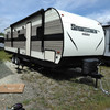 RV for Sale: 2021 301DB SE
