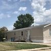 Mobile Home Park for Sale: Missouri - 3-MHC Portfolio, , MO
