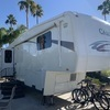 RV for Sale: 2010 CAMEO 37CKSLS