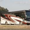 RV for Sale: 2014 ALLEGRO BUS 37AP