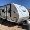 RV for Sale: 2019 FREEDOM EXPRESS ULTRA LITE 257BHS