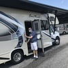 RV for Sale: 2018 FOUR WINDS 26B