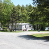 Mobile Home Park for Sale: Winthrop Lakes Estates MHP, Winthrop, ME