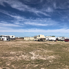RV Park/Campground for Sale: Double R RV Park , Monahans, TX