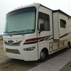 RV for Sale: 2015 PRECEPT 31UL