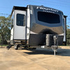 RV for Sale: 2021 FLAGSTAFF CLASSIC SUPER LITE 832FLSB