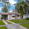 Mobile Home for Sale: Modular Housing - ST AUGUSTINE, FL, St Augustine, FL