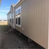 Mobile Home for Sale: TX, WILLS POINT - 2013 38ANS2856 multi section for sale., Wills Point, TX