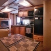 RV for Sale: 2014 SUNSET TRAIL RESERVE 32FR
