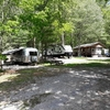 RV Park for Sale: Central PA Campground, Somewhere, PA