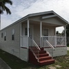 Mobile Home for Rent: 2 Bed 1 Bath 2010 Skyline