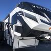 RV for Sale: 2021 VOLTAGE 3915
