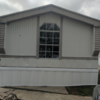 Mobile Home for Rent: St Joseph Properties Tri-Level, Saint Joseph, MO