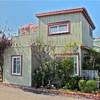 Mobile Home for Sale: Single Wide - Seal Beach, CA, Seal Beach, CA