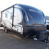 RV for Sale: 2016 MALLARD M231