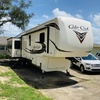 RV for Sale: 2019 CEDAR CREEK 37MBH