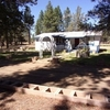 Mobile Home for Sale: Manufactured Home, Commercial, 1 story above ground - Tionesta, CA, Tionesta, CA