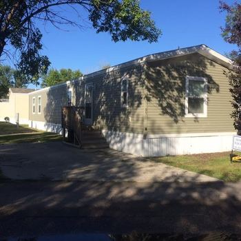 14 Mobile Homes for Sale near Moorhead, MN. on