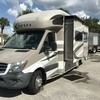 RV for Sale: 2014 SIESTA SPRINTER 24ST