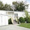 Mobile Home for Sale: Manuf, Sgl Wide, Manuf, Sgl Wide Manufactured, Leased Land - Post Falls, ID, Post Falls, ID