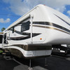 RV for Sale: 2007 TORREY PINE 37RKDS