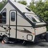 RV for Sale: 2018 ROCKWOOD HARD SIDE A122
