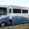 RV for Sale: 2003 SUNRISE 32V