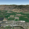 RV Park for Sale: 39028  6 sites/13 Rooms/2 Cabins/11.5 CAP, , OR