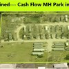 Mobile Home Park for Sale: Ashley Heights Mobile Home Community, Denham Springs, LA