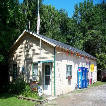 Mobile Home Park In Villa Grove Il Elmwood Estates 52658